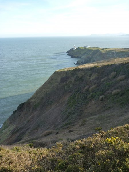 Howth 2